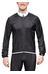 Mavic Aksium Jacket Men black